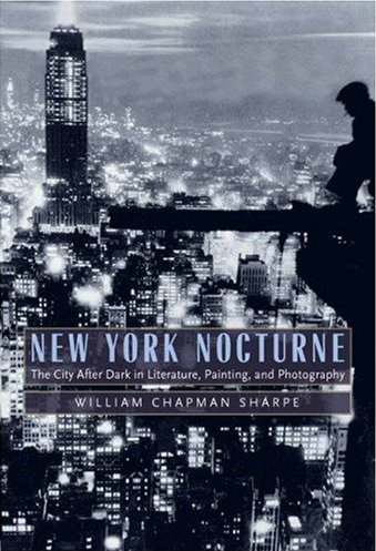 New York Nocturne
