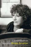 Denise Levertov